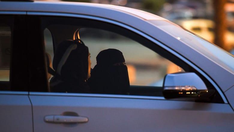 العفو الدولية: السلطات السعودية تطلق سراح الناشطة عائشة المانع