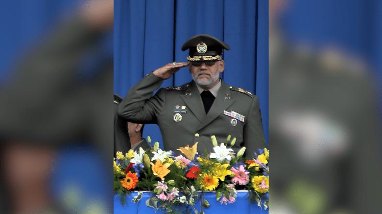 الجيش الإيراني: نعرف ما يجري في القواعد العسكرية بالسعودية وقطر