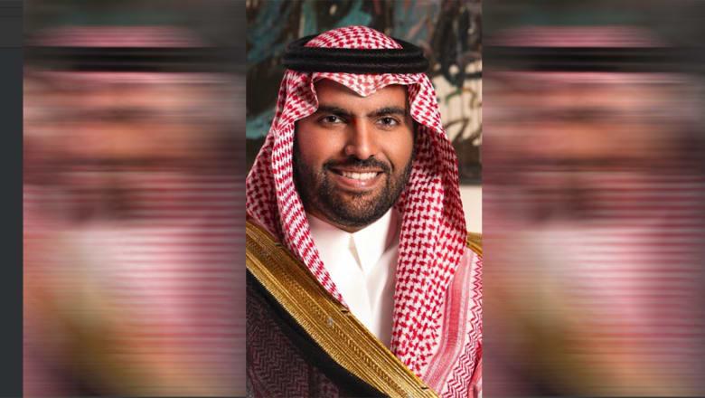 ترأس مؤسسة مسك.. من هو وزير الثقافة السعودي الجديد؟