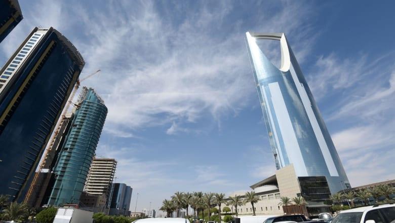 النيابة العامة السعودية: المتهمون بالاخلال بأمن المملكة تواصلوا مع منظمات معادية