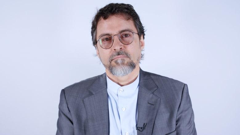 الشيخ حمزة يوسف.. أسس جامعة للمسلمين بأمريكا
