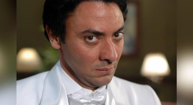 فتحي عبد الوهاب: لا أهرب من البطولة المطلقة والنجومية لا تستهويني