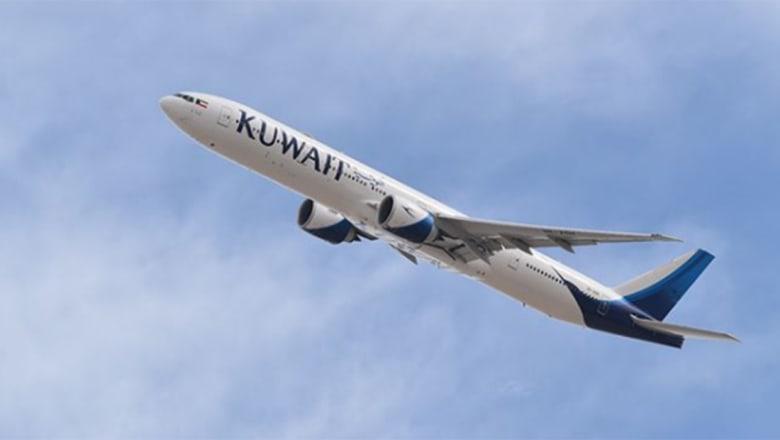 """الطيران الكويتي يوضح تقارير """"تلقيه توجيهات سعودية لمنع القطريين من العمرة"""""""