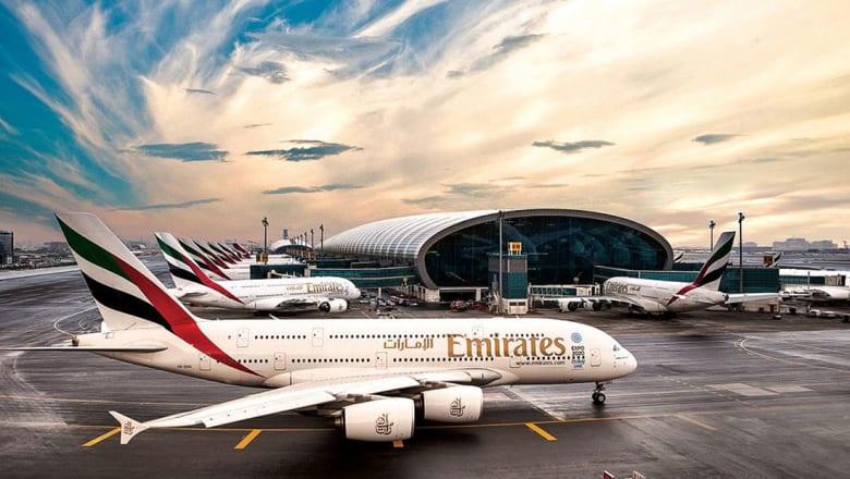 كيف تحولت دبي إلى نموذج للتنوع الاقتصادي في المنطقة؟