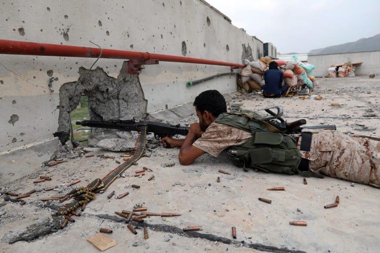 محلل بالشؤون اليمنية لـCNN: الحديدة قد تتحول لحلب السورية إن قاوم الحوثيون