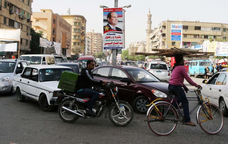 بعد قرار رفع أسعار الوقود في مصر.. وزير المالية: قد يوفّر 50 مليار
