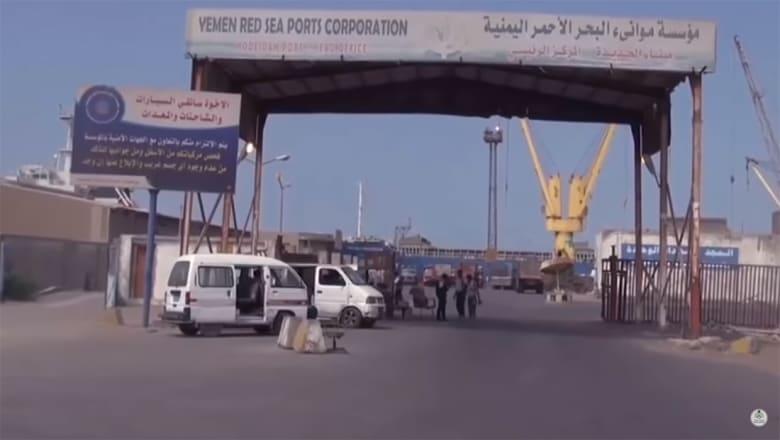 """آل جابر يتحدث عن الحوثي و""""حقيقة الحديدة"""" من مبادرة ولد الشيخ أحمد إلى استعادة الميناء"""