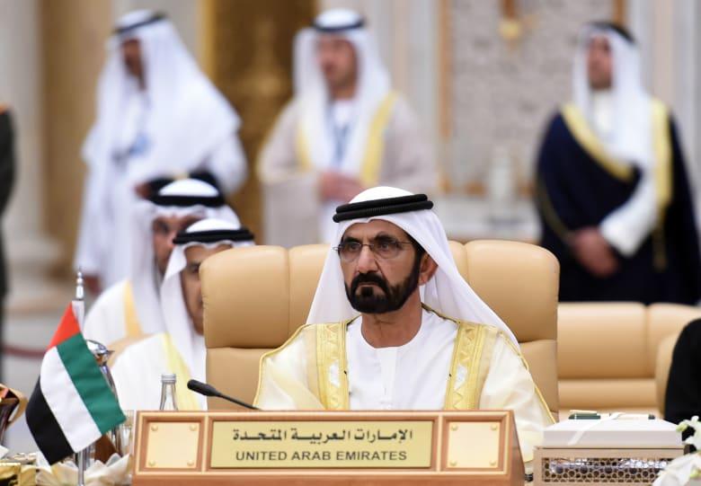 """الإمارات تمنح الشعوب التي تعاني من """"حروب وكوارث"""" إقامة لمدة عام..  وتعفيها من المخالفات"""