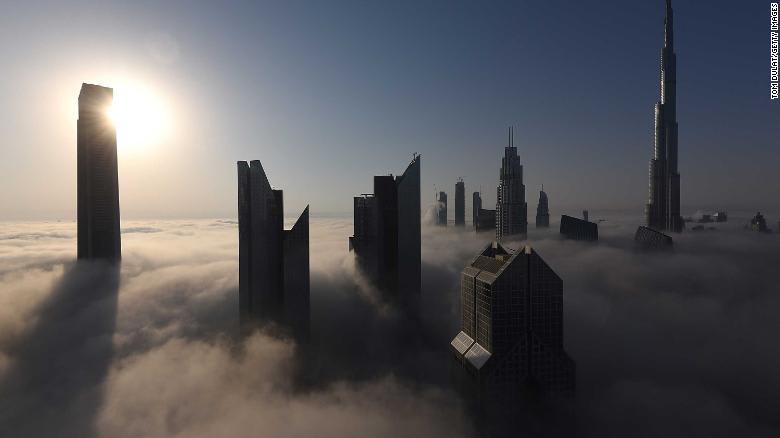 من المستفيد من السياسات الجديدة للتأشيرات والاستثمار في الإمارات؟