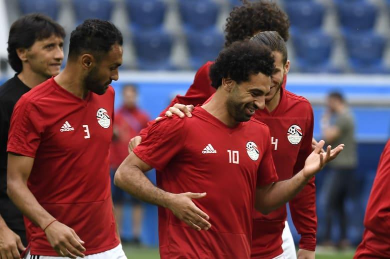 بعد إعلان التشكيلة.. ما هي النقاط التي يجب أن تحذر منها مصر أمام روسيا؟