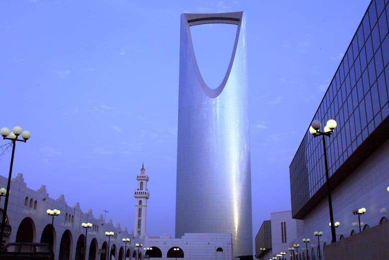 """النيابة العامة السعودية تكشف عقوبة """"جريمة التحرش الجنسي"""""""