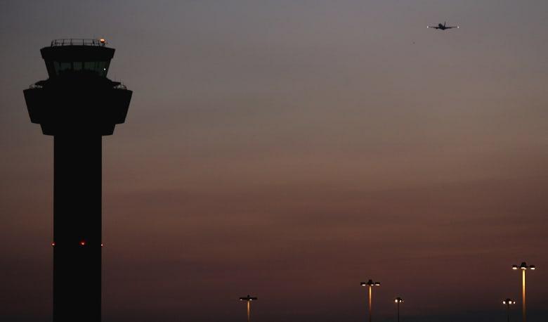 """السعودية والإمارات والبحرين ومصر ترفع قضية المجال الجوي مع قطر لـ""""العدل الدولية"""""""