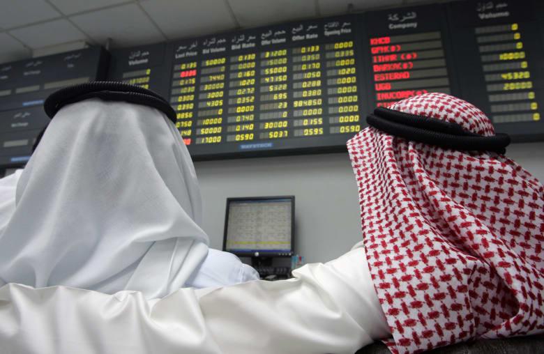 السعودية والإمارات والكويت بصدد الإعلان عن برنامج لدعم اقتصاد البحرين