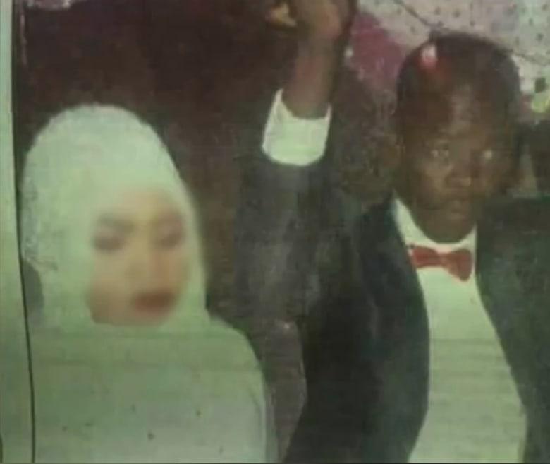 بعد تخفيف القضاء السوداني الحكم ضد نورا.. الدفاع: سنستأنف