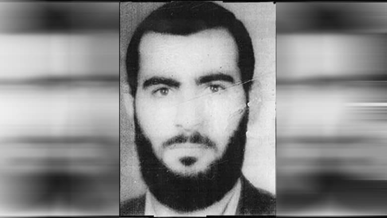 """داعش يعلن مقتل ابن البغدادي """"بعملية انغماسية"""""""