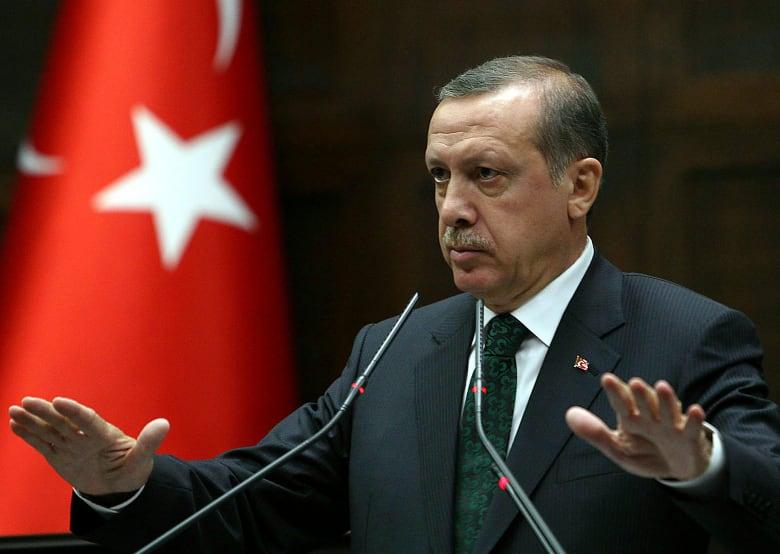 ماذا سيحدث في تركيا يوم 9 يوليو؟