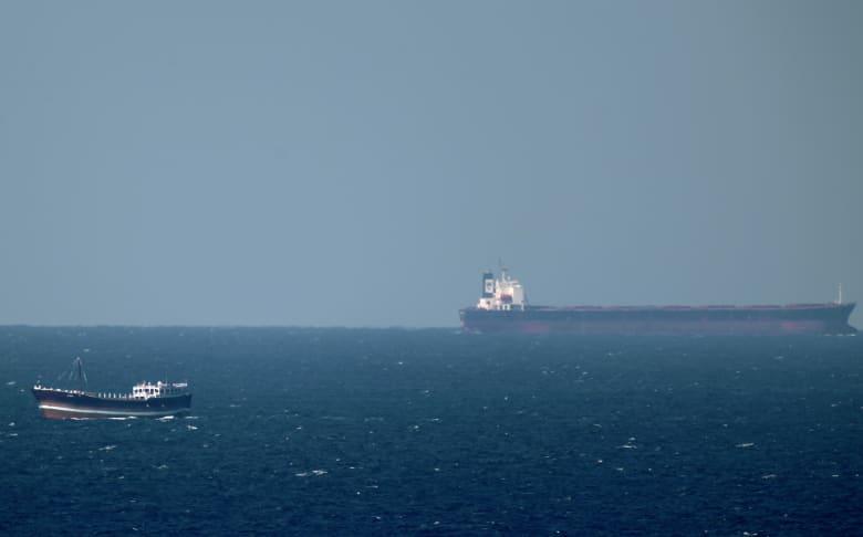 """خاشقجي عن """"تهديد إيران بوقف تصدير النفط بالمنطقة"""": عنتريات فارغة"""