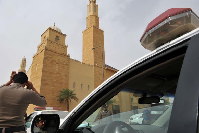 """السعودية: القبض على المتحرش بالأطفال عبر ألعاب الفيديو """"طمبق"""""""