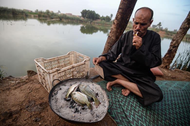"""بأمر """"التأمين الصحي"""".. زيادة جديدة في أسعار السجائر بمصر"""