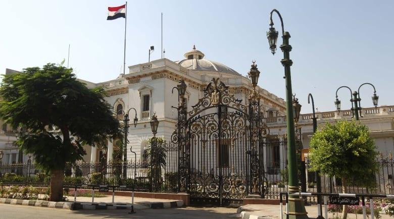 """مجلس النواب المصري يوافق على مشروع قانون إنشاء """"صندوق سيادي"""""""
