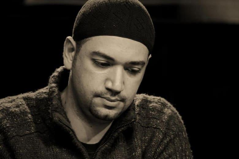 أول بيان من معز مسعود بشأن زواجه من شيري عادل: لم أرتكب حراما أو عيبا