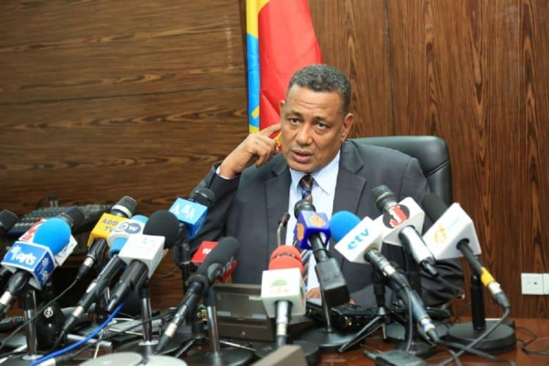 مفوض الشرطة الفيدرالية زينو جمال