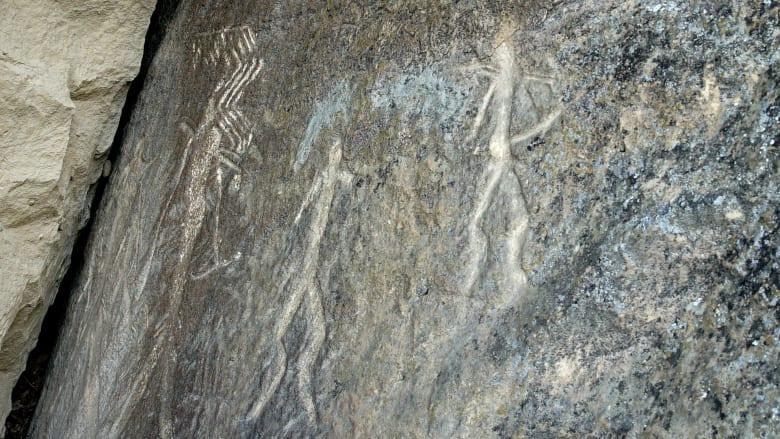تعرف إلى فناني عصر ما قبل التاريخ في أذربيجان