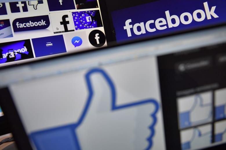 """توابع نتائج التحقيق الأممي.. """"فيسبوك"""" يحظر حساب قائد جيش ميانمار"""