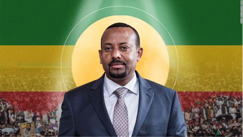"""لماذا يعتقد الإثيوبيون أن أبي أحمد """"نبي""""؟"""