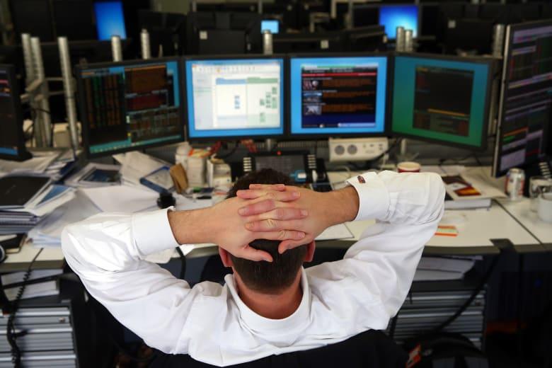 لماذا نحن بحاجة إلى العمل أقل والراحة أكثر؟