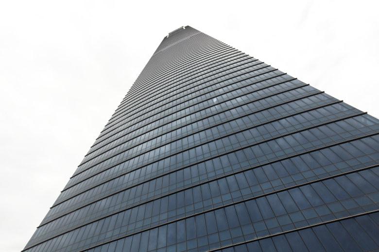 الإمارات تتصدر.. أكبر 10 شركات ناشئة تحصل على تمويلات بـ2018