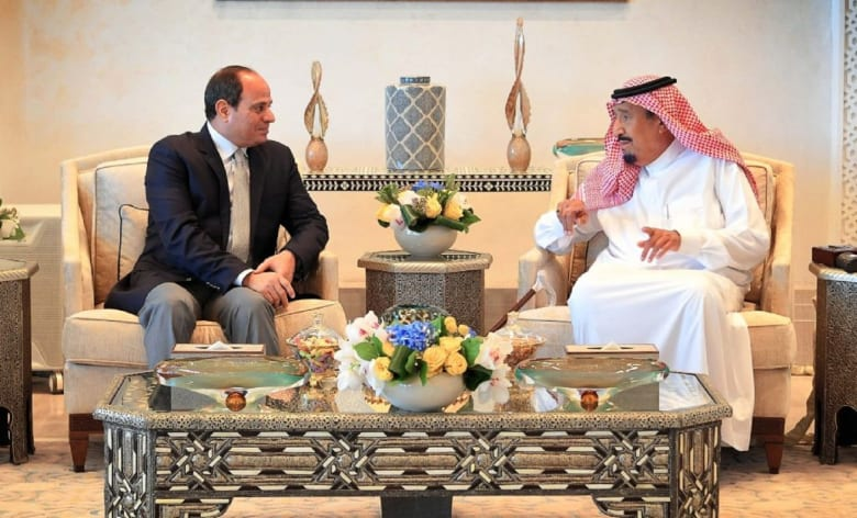 مصر تثمن تحقيقات السعودية بشأن خاشقجي: تقطع الطريق على تسييس القضية