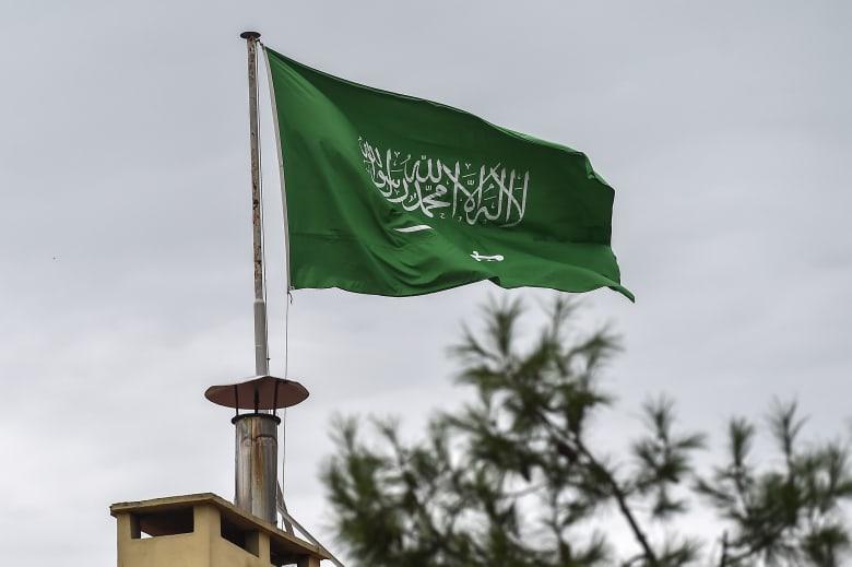 """وزير العدل السعودي: """"موت"""" جمال خاشقجي كان على أرض تخضع للسيادة السعودية"""