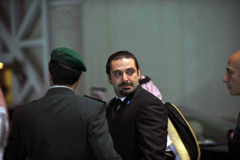 الحريري حول قضية خاشقجي: إجراءات السعودية تكشف الحقيقة كاملة