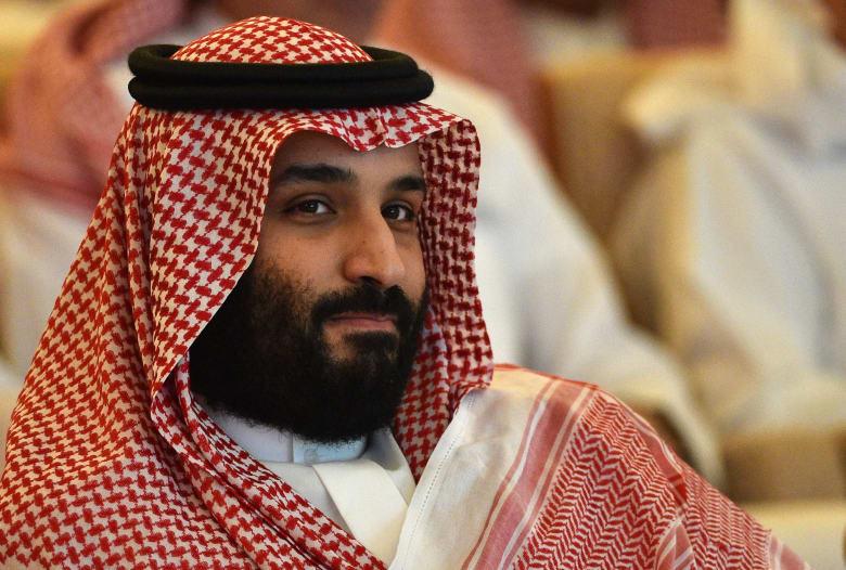 """مصدر لشبكتنا: ولي عهد السعودية سيتحدث علنا لأول مرة منذ """"أزمة خاشقجي"""""""