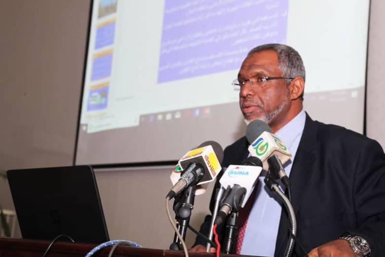 """السودان يتخذ إجراءات """"تقشفية"""" لإصلاح الاقتصاد"""