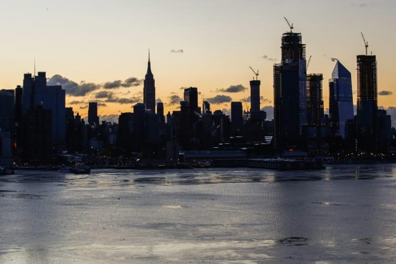 القنصلية السعودية في نيويورك تصدر بيانا بشأن وفاة طالبتين سعوديتين في أمريكا