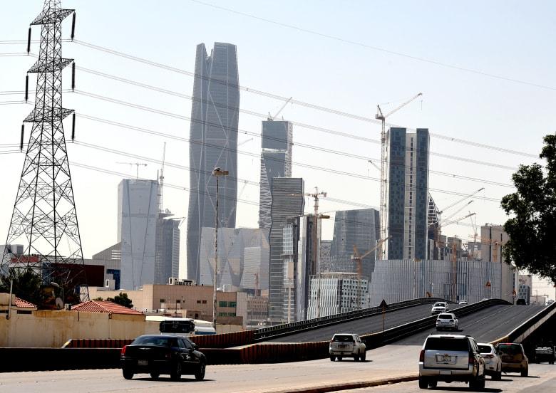 طفرة في ميزانية السعودية بالربع الثالث.. وخبير لـCNN : العجز سينخفض عن تقديرات الحكومة