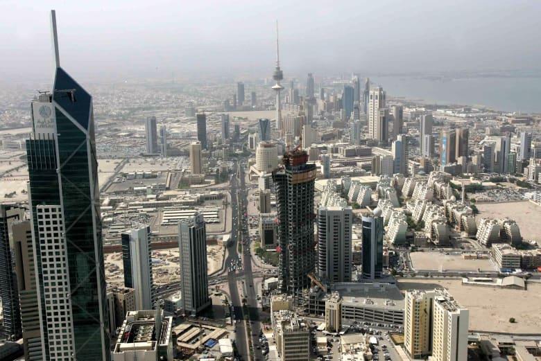 خطة كويتية لتوطين 15 مجموعة وظيفية حكومية خلال 4 سنوات