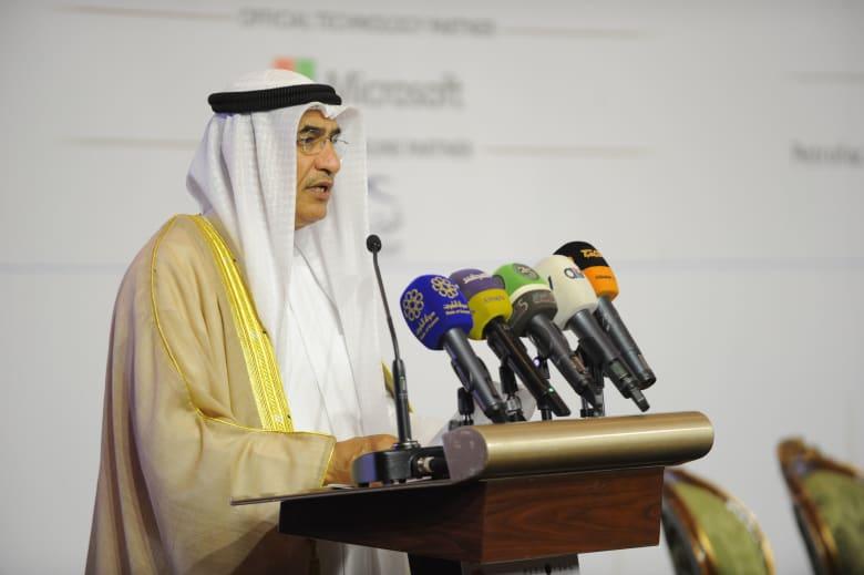 الكويت تصدر النفط الخفيف لأول مرة في تاريخها..وخبير يعلق لـCNN