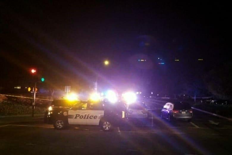 الشرطة الأمريكية: مقتل 13 شخصاً من بينهم مطلق النار في الحانة