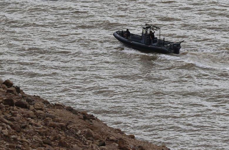 طوارئ في العقبة وتحذير من سيول.. و3 وفيات إثر أمطار كثيفة بضبعة الأردنية