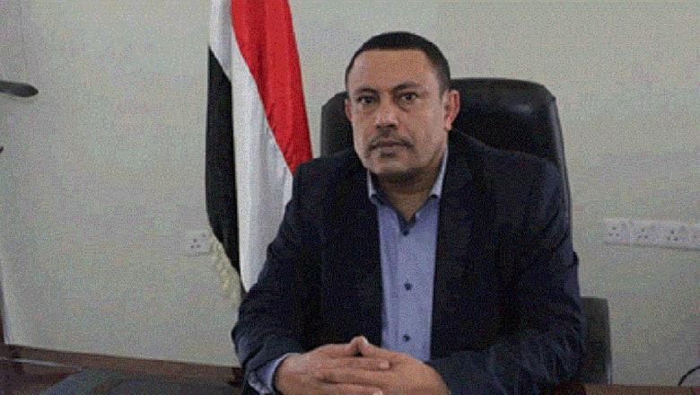 بعد انشقاقه.. وزير إعلام الحوثي: يملكون إمكانات ضخمة وهناك صراع داخلي