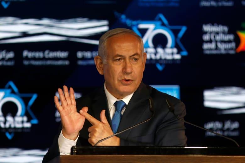 نتنياهو يدافع عن اتفاق وقف إطلاق النار: أرى الصورة الكاملة لأمن إسرائيل
