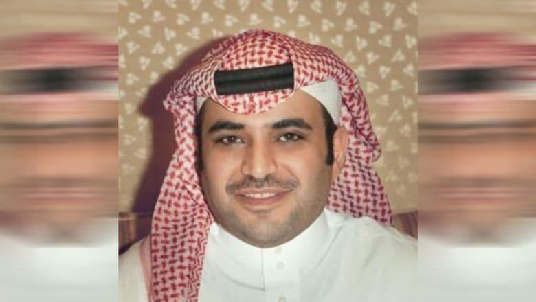 النيابة العامة السعودية توضح دور سعود القحطاني بقضية خاشقجي