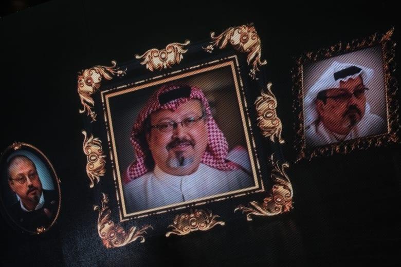 ما هي الأسئلة التي ألتف عليها وكيل النيابة السعودية بقضية خاشقجي؟