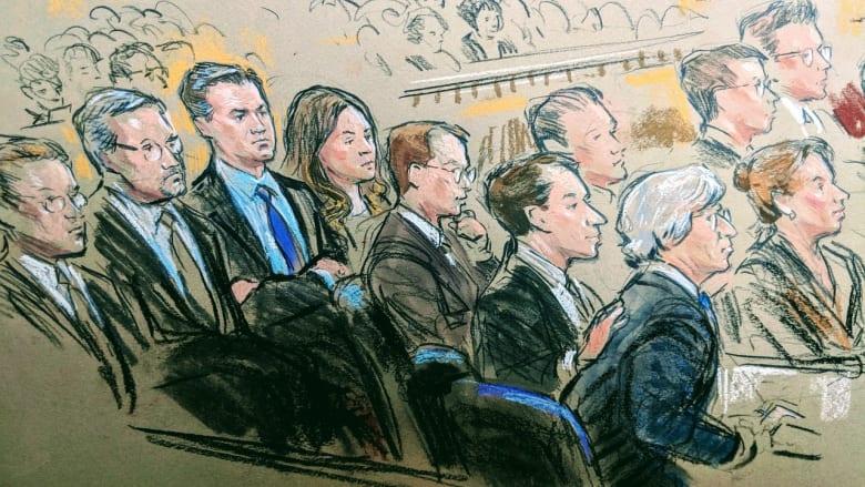 أمر قضائي يلزم البيت الأبيض بإعادة تصريح مراسل CNN جيم أكوستا