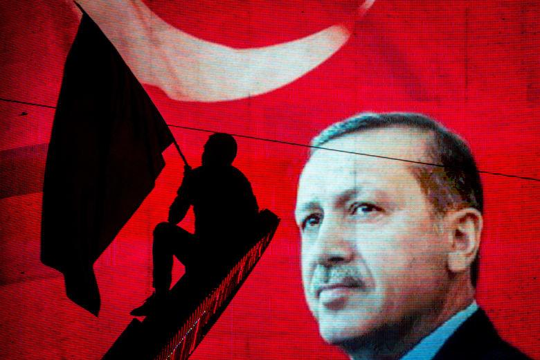 ما هي الدوافع المحتملة وراء الضغط التركي على السعودية بقضية خاشقجي؟