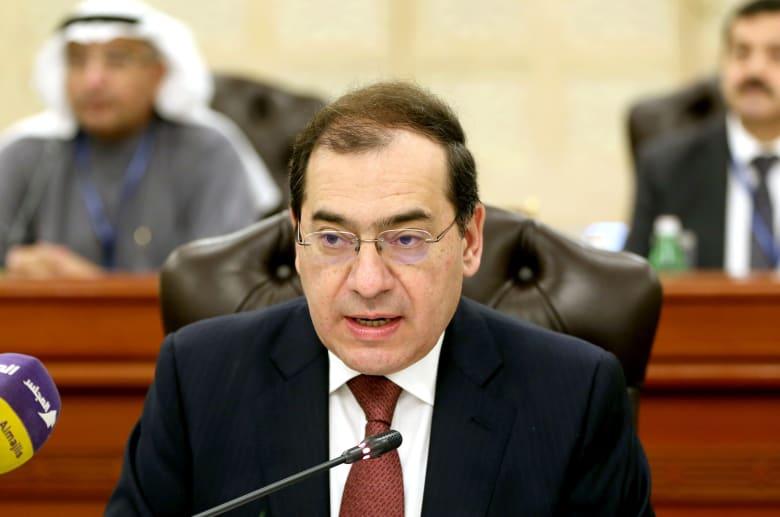 مصر تطرح أول مزايدة تنقيب عن النفط والغاز بالبحر الأحمر