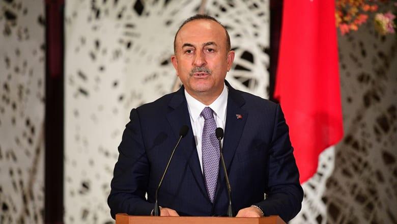 تركيا بعد بيان ترامب: نريد الكشف عمن أصدر تعليمات قتل خاشقجي
